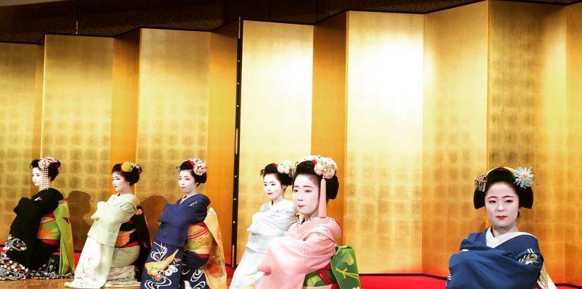 Tokyo 2020 CulturalOlympiad