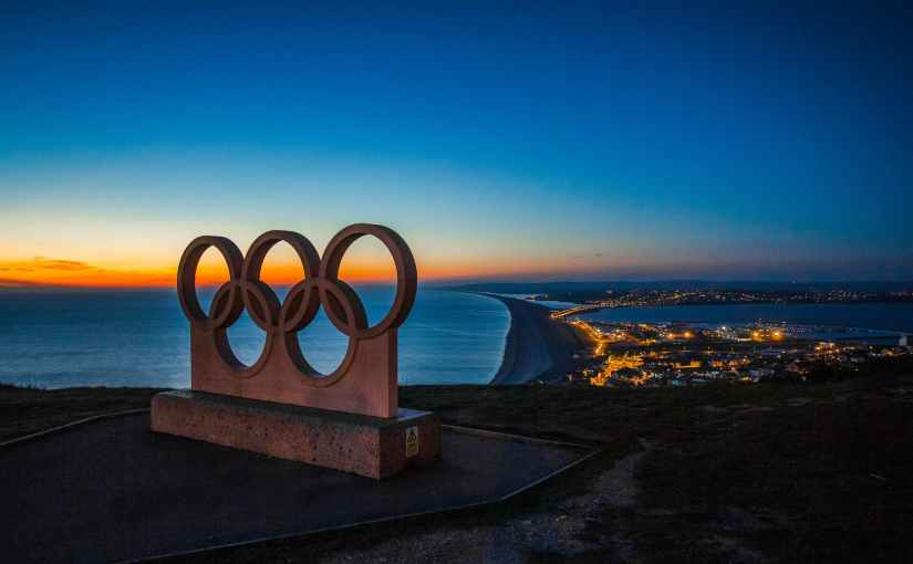 Olympic Cities ofCulture