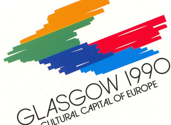 Glasgow 1990 | 10 yearlegacies